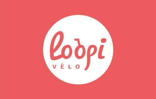 Calculez votre itinéraire vélo avec Loopi vélo