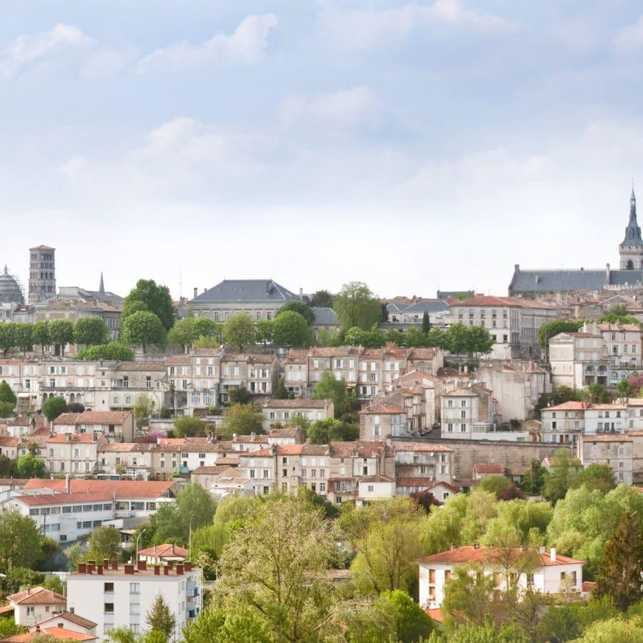 Que faire à Angoulême & ses environs