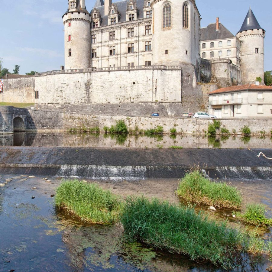 Que faire à La Rochefoucauld et ses environs ?