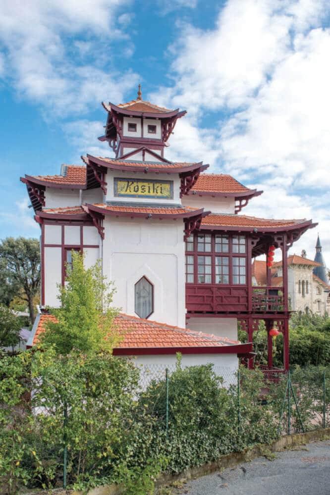Royan-Villas-Parc-Kosiki