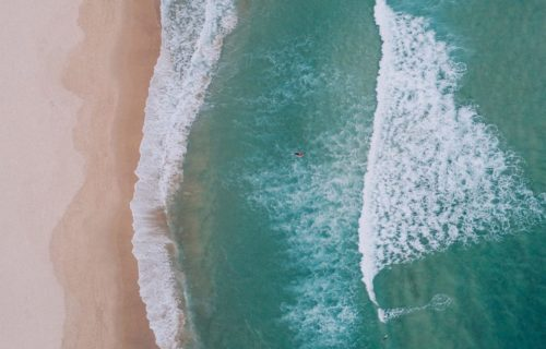 Surf Royan