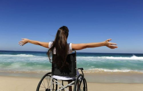 plages accessibles handicap