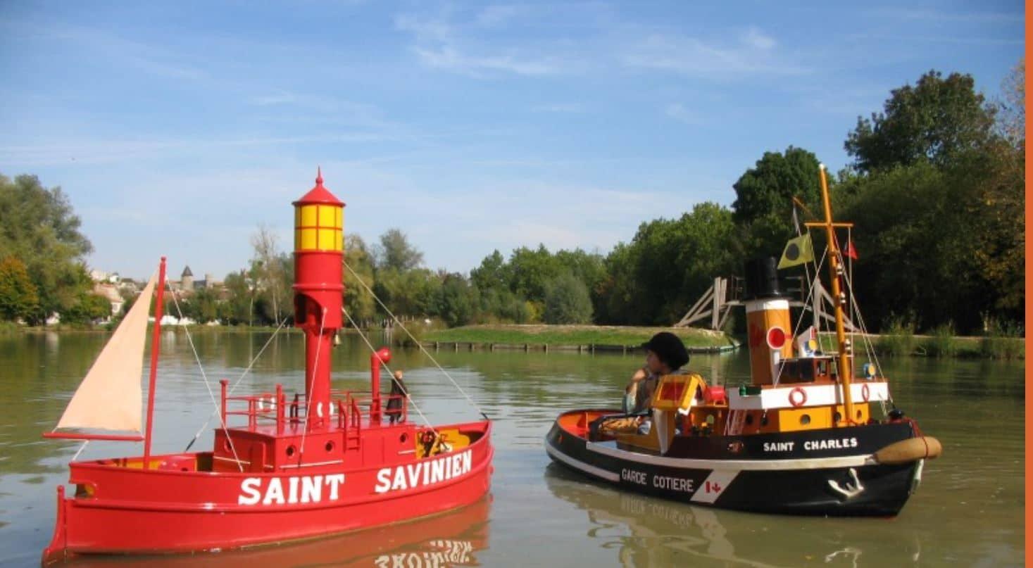 port-miniatute-saint-savinien