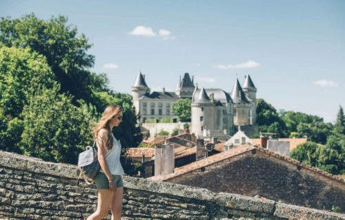 chateau-verteuil-charentes