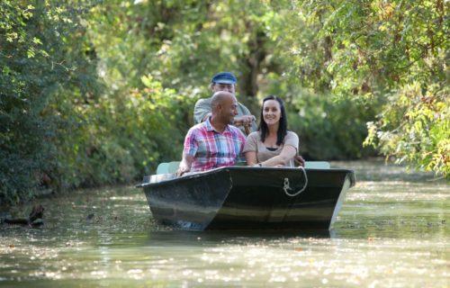 balade-en-barque