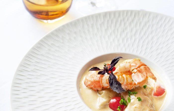 La_gastronomie_et_le_savoir_faire_local_charente