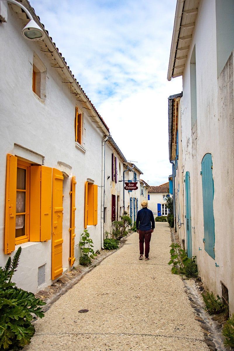 Talmont-sur-Gironde @clo&clem