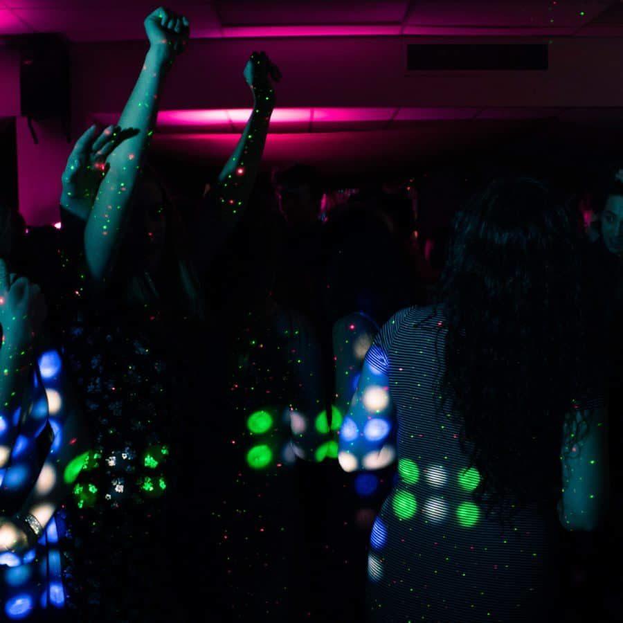 bars discothèques en Charentes