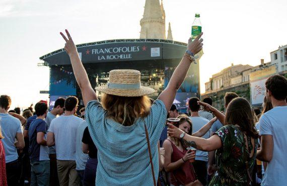 Les meilleurs festivals de Charente-Maritime et de Charente