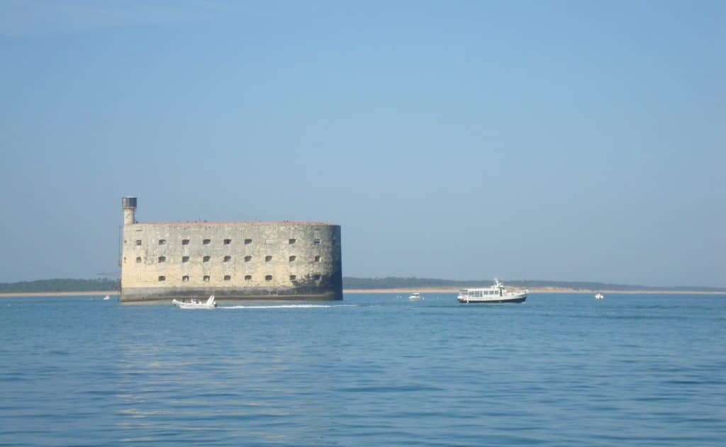 Fort_Boyard