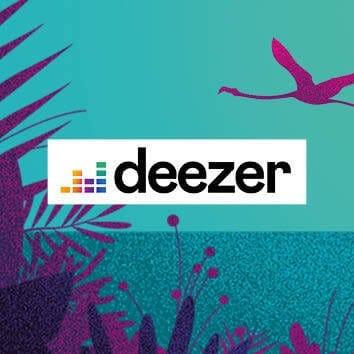 Stereoparc - Deezer
