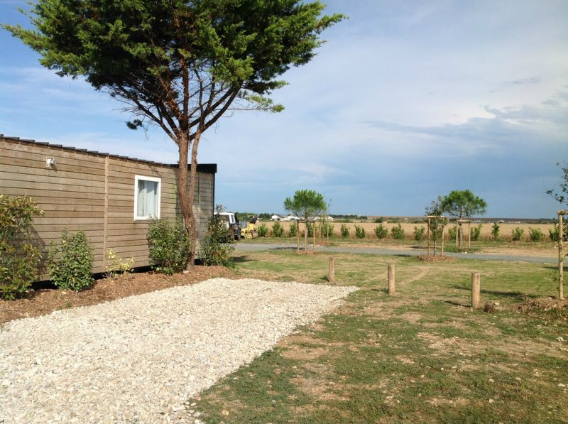emplacement-camping-charente-maritime
