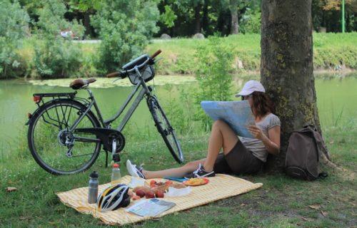 vélo-charente