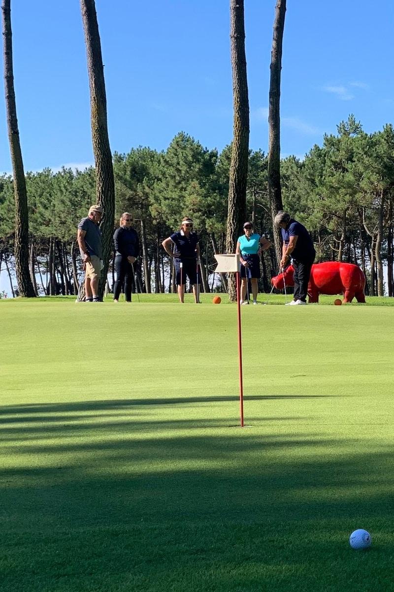 golf-palmyre-infiniment-charentes