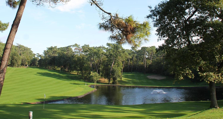 golf-royan-infiniment-charentes