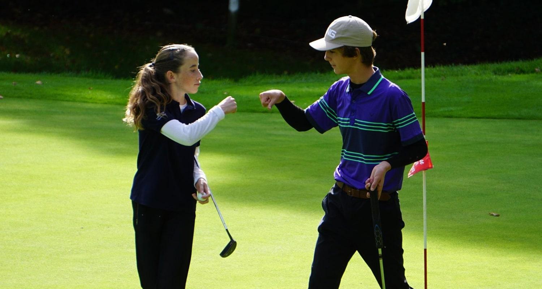 golf-cognac-enfants-infiniment-charentes