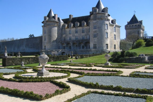 chateau_Infiniment_Charentes