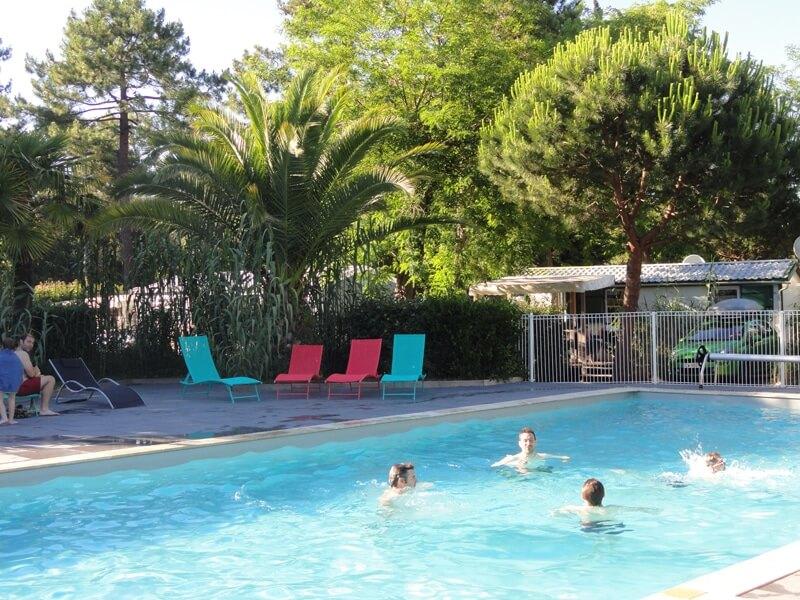 ile-de-re-piscine-exterieure