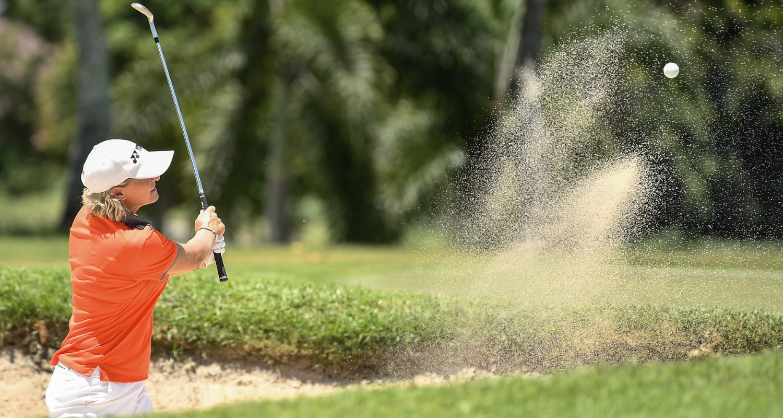 golf-femme-infiniment-charentes