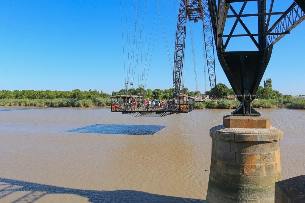 rochefort-ocean-rochefort-echillais-pont-transbordeur