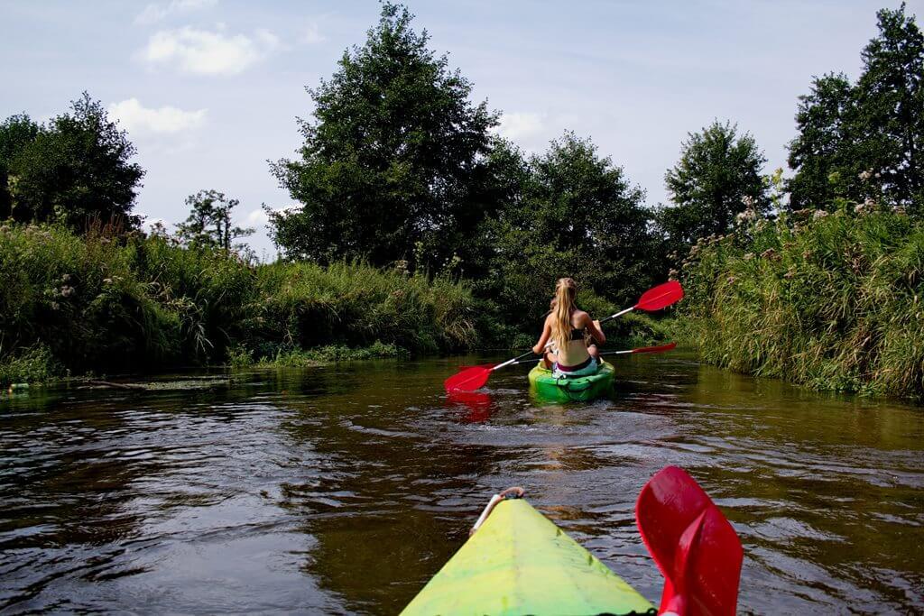 rando_kayak