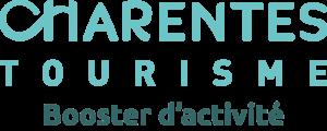 Logo-Charentes-Tourisme